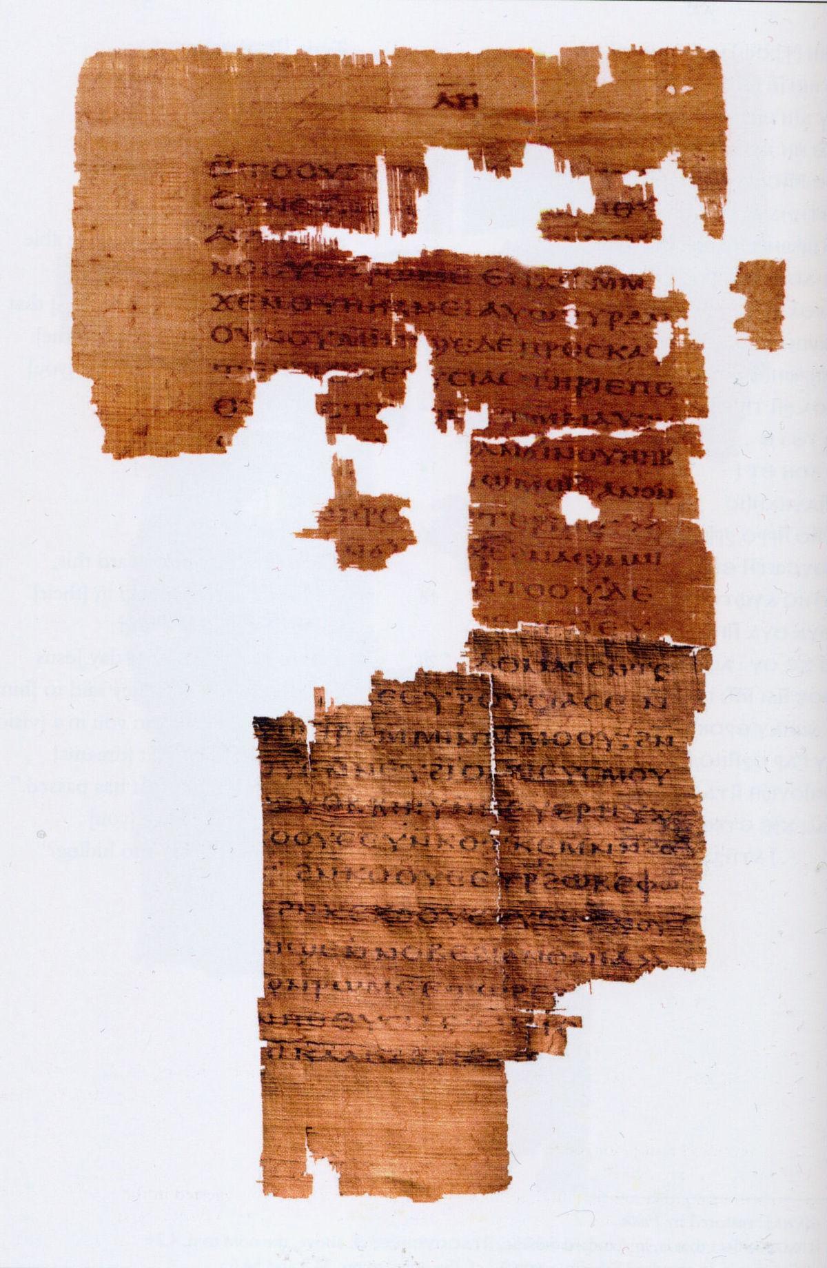De madalena evangelho pdf maria