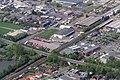 Coesfeld, Gewerbegebiet Am Wasserturm -- 2014 -- 7638.jpg