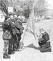 Col. Vladimir Kvachkov farewell to 15th Spetsnaz Brigade.jpg