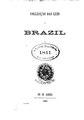 Coleção das leis do Brasil de 1811 Parte 1.pdf