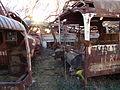 Colectivos abandonados, valle del Chubut 03.JPG