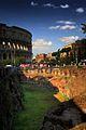Coliseo 2013 006.jpg