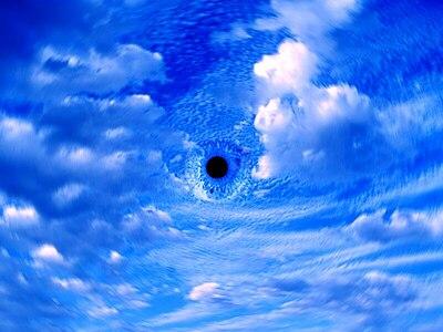 Collage Auge im Himmel byLöser.jpg