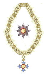 Collar and star of the Order of the British Empire.jpg