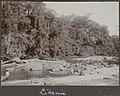 Collectie NMvWereldculturen, RV-A102-1-201, 'Litanie'. Foto- G.M. Versteeg, 1903-1904.jpg