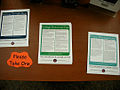 College Life Display (detail) (3970240406).jpg