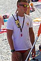 Collioure Lifeguard 4254 (28535263191).jpg
