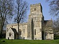 Coln St. Denis church, St. James the Great - geograph.org.uk - 109386.jpg