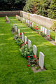 Colne Valley Cemetery 7-2.JPG