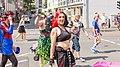 ColognePride 2017, Parade-6955.jpg