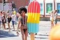 ColognePride 2018-Sonntag-Parade-8727.jpg