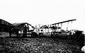 Colombey-les-Belles Aerodrome - 1st Air Depot DH-4.jpg