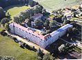 Colombier-le-Cardinal château des Célestins.jpg