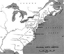 Colonial North America 1689 to 1783.jpg
