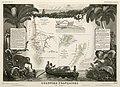 Colonies françaises (en Afrique) (Hémisphère boréal et austral) - Fonds Ancely - B315556101 A LEVASSEUR 094.jpg