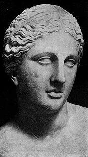 Colonna Venus