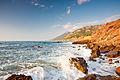 Colores de Mallorca (6828141923).jpg