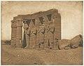 Colosses du Ramesséum MET DP139572.jpg