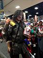 Comic-Con 2014 Cosplay (14778936092).jpg
