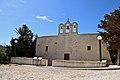 Comino Chapel IMG 0025.jpg