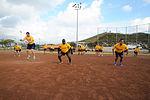 Command physical training 150507-N-AL293-049.jpg
