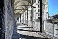 Commenda di San Giovanni di Pré (4).jpg