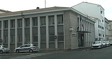 220px-Commissariat_de_Police_de_Rochefort