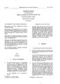 Commission Decision of 19 December 1990 relating to a proceeding under Article 86 of the EEC Treaty (IV-33.133-C- Soda-ash - Solvay) (Only the French text is authentic) (EUD 1991-299).pdf
