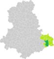 Commune d'Eymoutiers.png