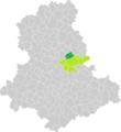 Commune de Saint-Sylvestre.png
