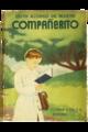 Compañerito, Libro de lectura, 1949, Estrada.png