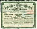 Companhia de Mossamedes 1910.jpg