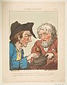 Compassion (Le Brun Travested, or Caricatures of the Passions) MET DP817267.jpg