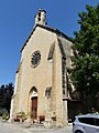 Comprégnac église (2).jpg
