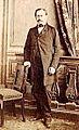 Comte Reille (1818-1895).jpg
