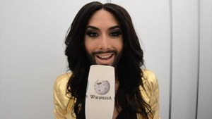 File:Conchita Wurst - Rise Like a Phoenix presentation (English).webm