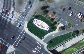 Image illustrative de l'article Concord (Californie)