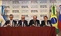 Conferencia de prensa sobre operativo de asistencia a argentinos y brasileños en el Mundial de Rusia.jpg