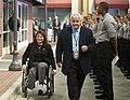 Congresswoman Tammy Duckworth Visits College of DuPage 17 - 13974049253.jpg