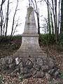 Conlie - 1870 war memorial.jpg