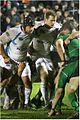 Connacht v Glasgow Warriors 2011 - Glasgow Warriors front row.jpg