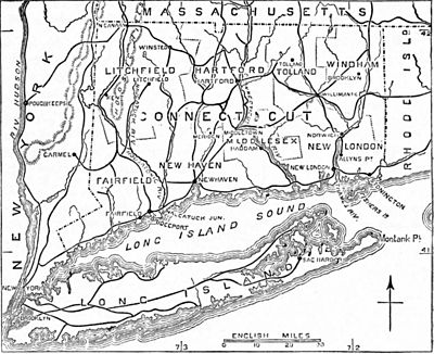 Connecticut - Sketch Map.jpg