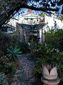 Conservatory Home(exterior).jpg