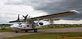 Consolidated PBY Catalina 1 (7509911918).jpg