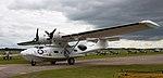 Consolidated PBY Catalina 1 (7509911918).jpg
