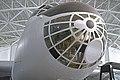 Consolidated Vultee B-36J-1-CF (27433964638).jpg