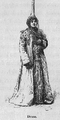 Constantinople(1878)-Druse woman.png
