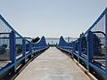 Constitution Beach Footbridge.jpg