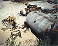 Constructing the Fuel Farm (4405180512).jpg
