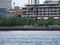 Construction of Aqualina, in Toronto, visible from the Empire Sandy, 2016 07 01 (4).JPG - panoramio.jpg